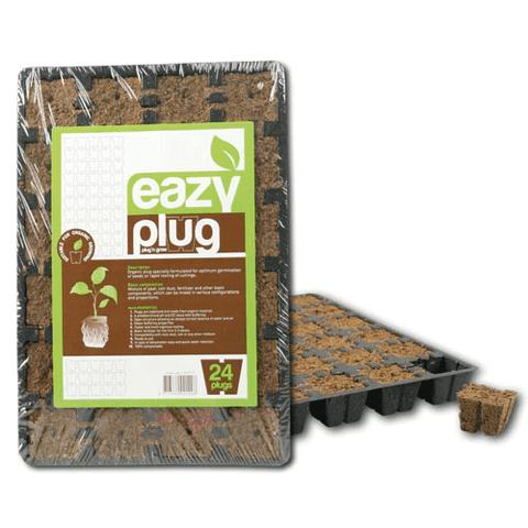Eazy Plug CT24