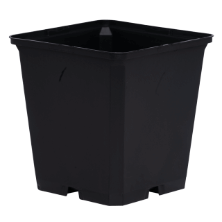 Vierkant-Topf 30,5x30,5x30,5cm 18 L