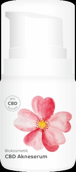 CBD-Vital CBD Clearifying Skin (50 ml)