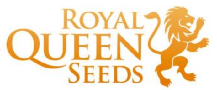 RoyalQueenSeeds