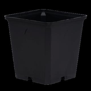 Vierkant-Topf 16x16x20cm 3,5 L