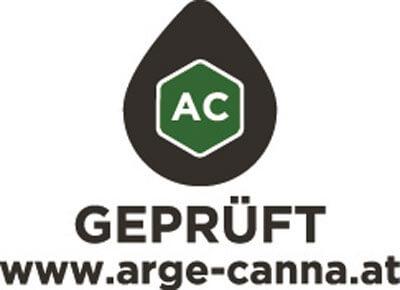 ARGECANNA_GUETESIEGEL_RZ