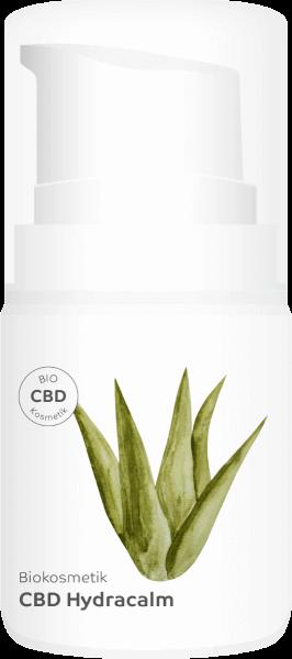 CBD-Vital CBD Hydracalm (50 ml)
