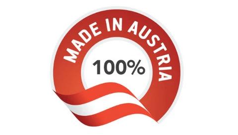 made_in_austria